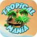 Tropical Mania Deluxe