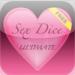Ultimate Sex Dice Free