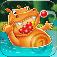 Hungry Hungry Hippos - Hasbro, Inc.
