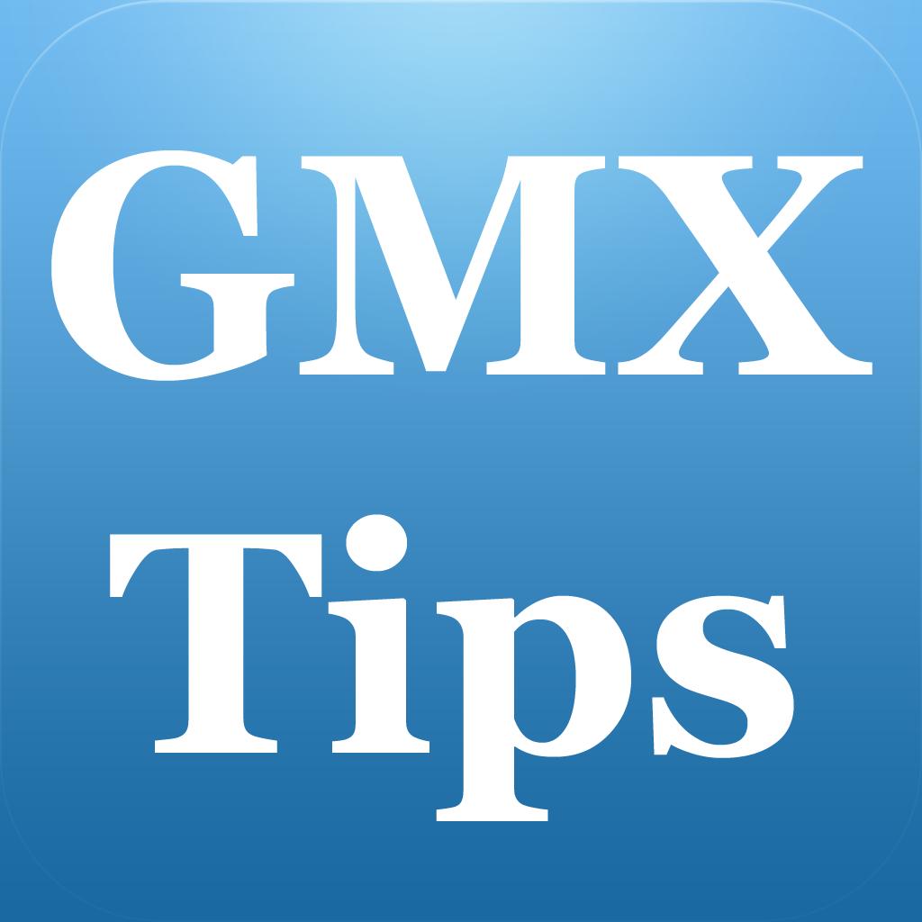 GMX Tips