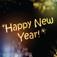 New Year Countdown‼