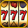 777 AAwesome Casino Slots