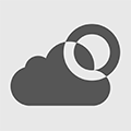 Hub - Temperatures in the cloud